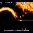 logo Emulators GRADIUS 2